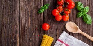 Hur länge överlever vi utan mat?